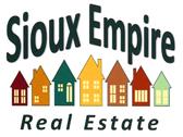 Sioux Empire Real Estate